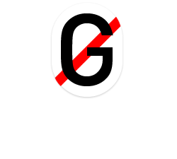 GUEPARD is a belgian brand where the bicycles are hand built